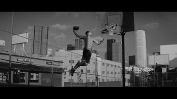 Red Bull TV Spot, 'Skateboarding' - Thumbnail 8