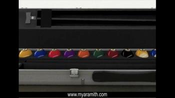 Aramith TV Spot - Thumbnail 10