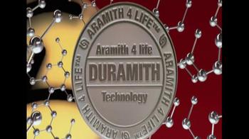 Aramith TV Spot - Thumbnail 5