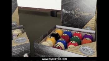 Aramith TV Spot - Thumbnail 6