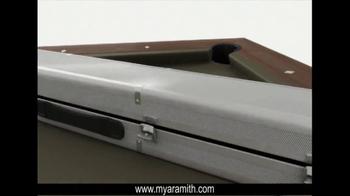 Aramith TV Spot - Thumbnail 9
