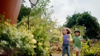 Texas Tourism TV Spot , 'Visit Dallas' - Thumbnail 3
