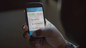 Intuit TurboTax TV Spot, 'The Year of the You' - 156 commercial airings