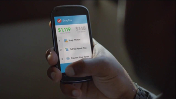 Intuit TurboTax TV Spot, 'The Year of the You'