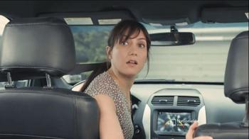 Nationwide Insurance TV Spot, 'Benjamins' - Thumbnail 1