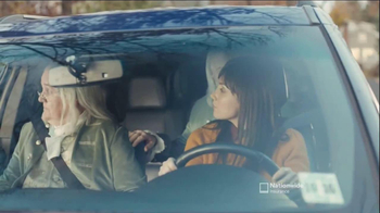 Nationwide Insurance TV Spot, 'Benjamins' - Thumbnail 3