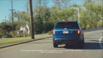 Nationwide Insurance TV Spot, 'Benjamins' - Thumbnail 6