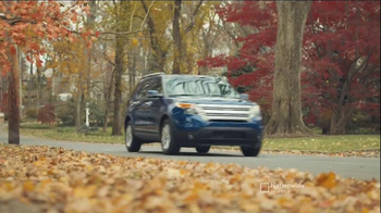 Nationwide Insurance TV Spot, 'Benjamins' - Thumbnail 7