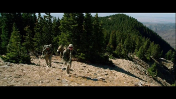 Lone Survivor - Alternate Trailer 11