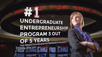 University of Houston TV Spot - Thumbnail 10