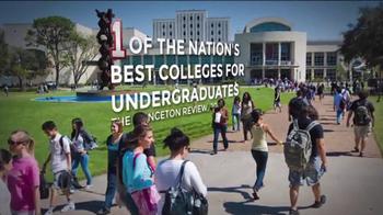 University of Houston TV Spot - Thumbnail 7