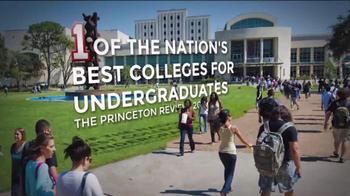 University of Houston TV Spot - Thumbnail 8
