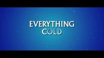 Frozen - Alternate Trailer 57