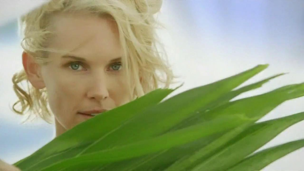 South Beach Diet Snack Bars TV Commercial, 'Don't Hide It'
