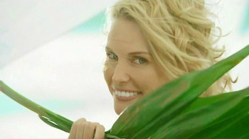 South Beach Diet Snack Bars TV Spot, 'Don't Hide It' - Thumbnail 2