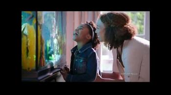 PetSmart TV Spot, 'Aquarium' - 863 commercial airings