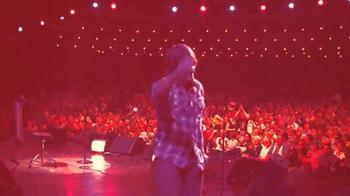 Visit Nashville Music City TV Spot, 'Musicians' Song by The Black Keys - Thumbnail 10