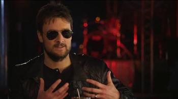 Visit Nashville Music City TV Spot, 'Musicians' Song by The Black Keys - Thumbnail 2