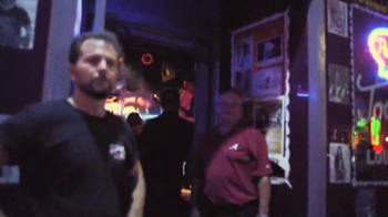 Visit Nashville Music City TV Spot, 'Musicians' Song by The Black Keys - Thumbnail 5