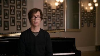 Visit Nashville Music City TV Spot, 'Musicians' Song by The Black Keys - Thumbnail 8