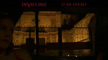 Devil's Due - Alternate Trailer 3
