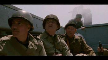 The Monuments Men - Alternate Trailer 1