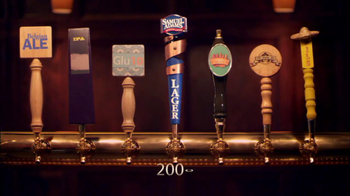 Samuel Adams TV Spot, '30 Years of Boston Lager' Song by Dropkick Murphys - Thumbnail 7