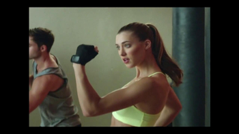 LA Fitness TV Spot, 'Done with Waiting' - 87 commercial airings
