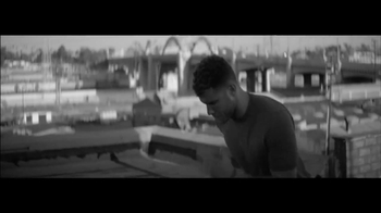 Red Bull TV Spot, 'Basketball' Featuring Blake Griffin - Thumbnail 3