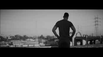 Red Bull TV Spot, 'Basketball' Featuring Blake Griffin - Thumbnail 4