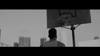 Red Bull TV Spot, 'Basketball' Featuring Blake Griffin - Thumbnail 6