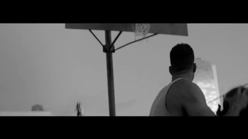 Red Bull TV Spot, 'Basketball' Featuring Blake Griffin - Thumbnail 8