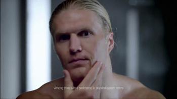 Gillette TV Spot 'Champions' Ft Clay Mathews, Victor Cruz, Danny Amendola - Thumbnail 10