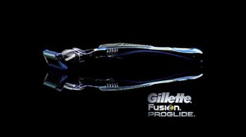 Gillette TV Spot 'Champions' Ft Clay Mathews, Victor Cruz, Danny Amendola - Thumbnail 8