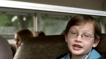 State Farm Life Insurance TV Spot, 'Kids' - Thumbnail 2