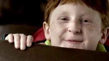 State Farm Life Insurance TV Spot, 'Kids' - Thumbnail 4