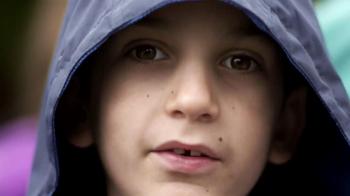 State Farm Life Insurance TV Spot, 'Kids' - Thumbnail 5