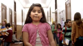 State Farm Life Insurance TV Spot, 'Kids' - Thumbnail 6