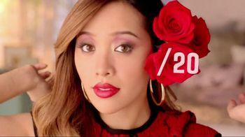 Dr Pepper Diet TV Spot, '/1' Featuring Michelle Phan, Song by Lenka