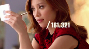 Dr Pepper Diet TV Spot, '/1' Featuring Michelle Phan, Song by Lenka - Thumbnail 4