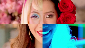 Dr Pepper Diet TV Spot, '/1' Featuring Michelle Phan, Song by Lenka - Thumbnail 7