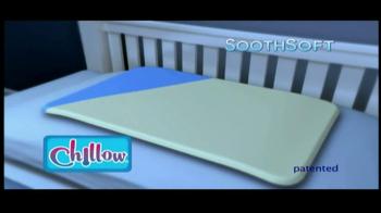 Chillow TV Spot - Thumbnail 3