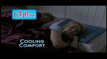 Chillow TV Spot - Thumbnail 4