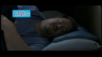Chillow TV Spot - Thumbnail 7
