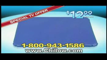 Chillow TV Spot - Thumbnail 9