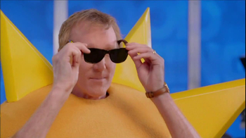 Jimmy Dean TV Spot, 'Good Morning America' - Thumbnail 7