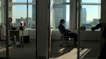 TurboTax TV Spot, 'New Job - 1077 commercial airings