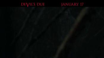 Devil's Due - Alternate Trailer 9