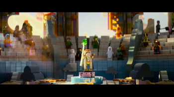 The LEGO Movie - Thumbnail 6