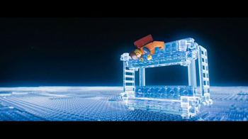 The LEGO Movie - Thumbnail 9